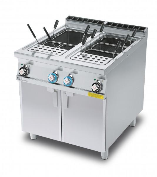 E-Nudelkocher, DELTA 900, CP-98ET