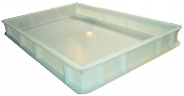 Pizzateigbehälter, PTB
