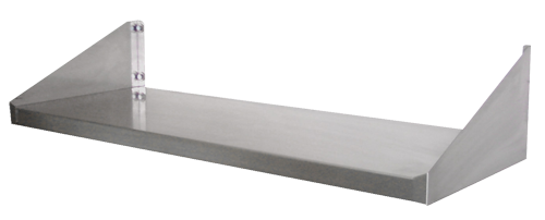 Wandbord, WB-100, 2 Stk.