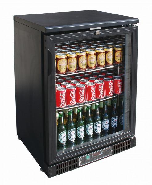 Barkühlschrank, SC150G