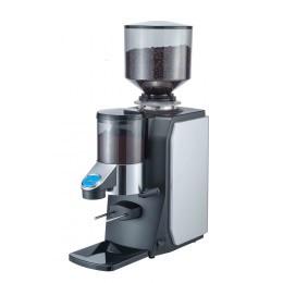 Kaffeemühle, C64 (A)