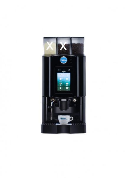 Kaffee-Vollautom. ARMONIA SOFT PLUS LM 1
