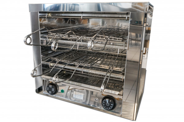 Toaster, MAYWAY, TO-960 H