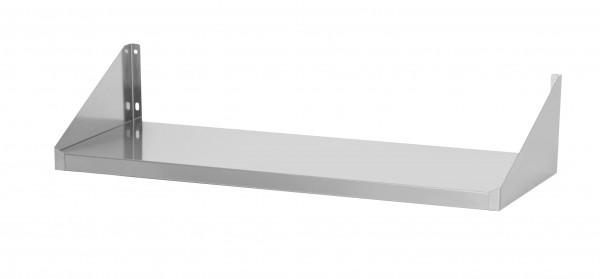 Mikrowellen-Wandhalterung, MW-66