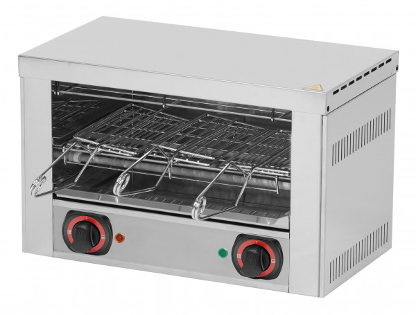 Toaster, MAYWAY, TO-930 H