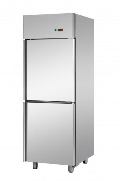 Kühlschrank, KS 207 MID MTN