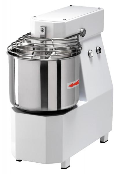Teigknetmaschine, 7/SN, 400 V