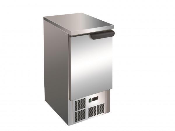 Kühltisch, MKT100