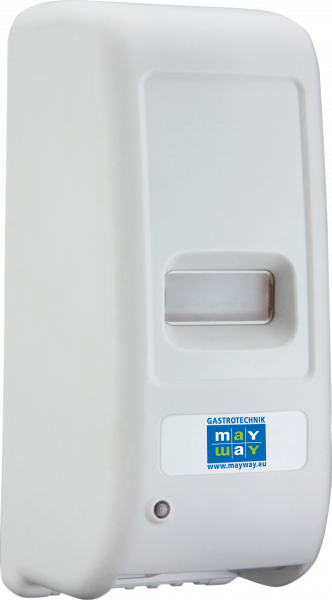 Wand-Sanitizer, MAYWAY, WHS