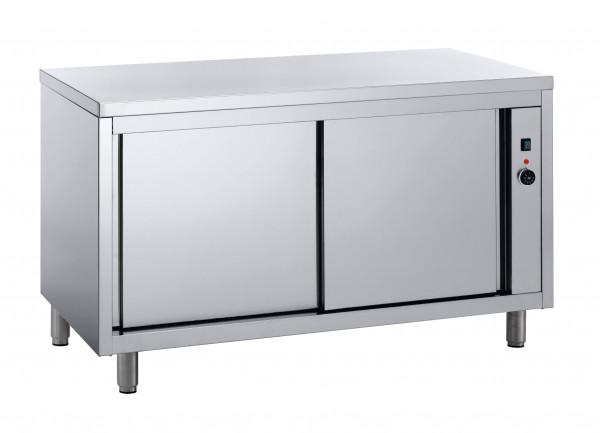Wärmeschrank, AMTSR137C