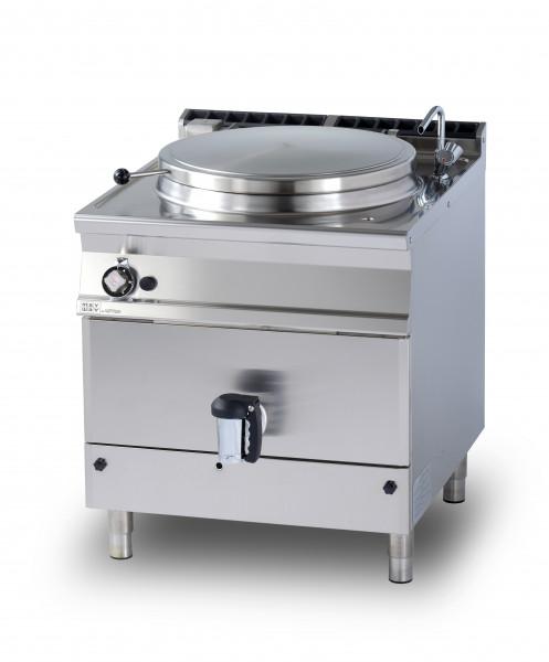 Gas-Kochkessel, DELTA 900, PD150-98G