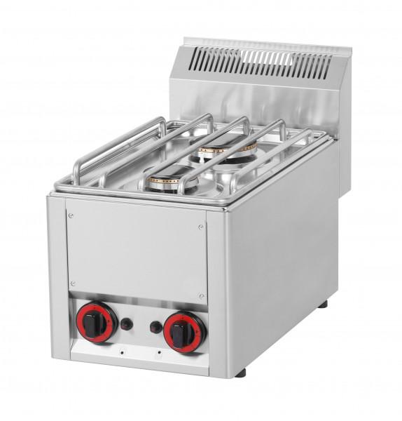 Gas-Kochplatte, Snack-Line, GKP-30GL