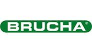 BRUCHA