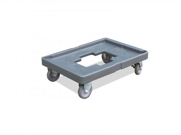 Trolley für Thermobehälter, TR-6