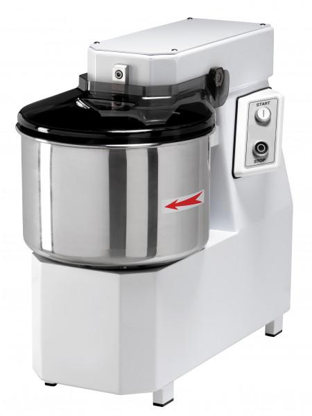 Teigknetmaschine, 18/SN, 400 V