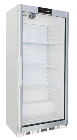 VK-Kühlschrank, M-600RG