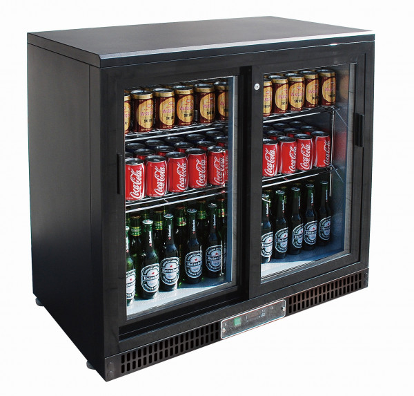 Barkühlschrank, SC250SD
