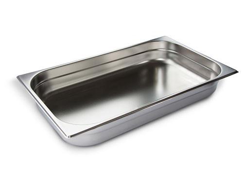 GN-Behälter, 11040, GN 1/1 40 mm