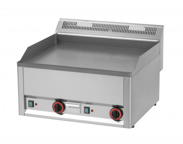 E-Grillplatte, Snack-Line, EGP-60EL