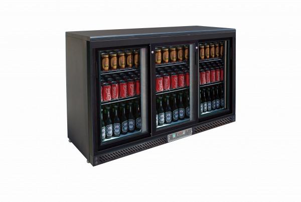 Barkühlschrank, SC315SD