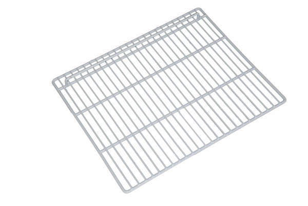 Rost für Kühlschrank G-HR600