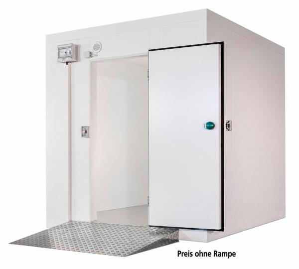 Kühlzelle EVOLUTION 100, 420/240/200