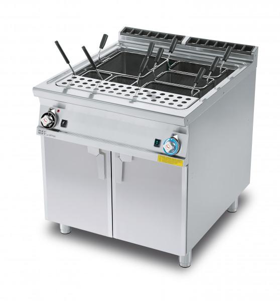Gas-Nudelkocher, DELTA 900, CPB-98G