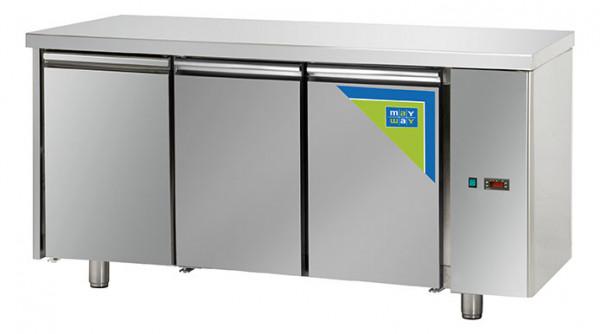 Kühltisch, KT 03 MID SG, 3T
