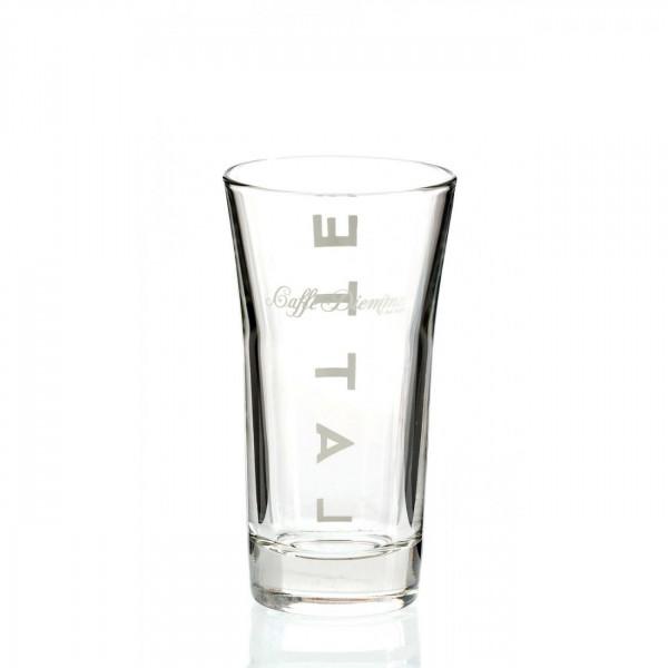 Latte-Macchiato-Glas, 6 Stk., 5196