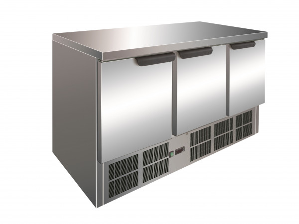 Kühltisch, MKT300