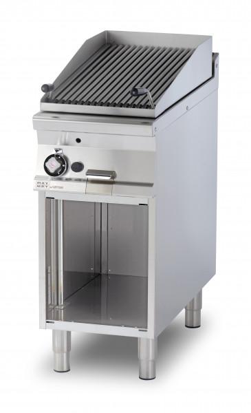 Gas-Lavasteingriller, DELTA 900, CW-94G
