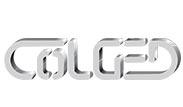 Colged