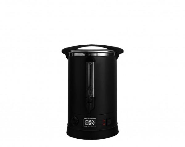 Coffee Maker, M-10252304, 8 lt.