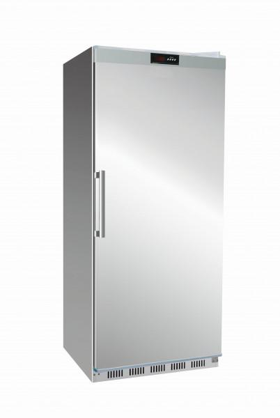Kühlschrank, M-600R S/S, Edelstahl