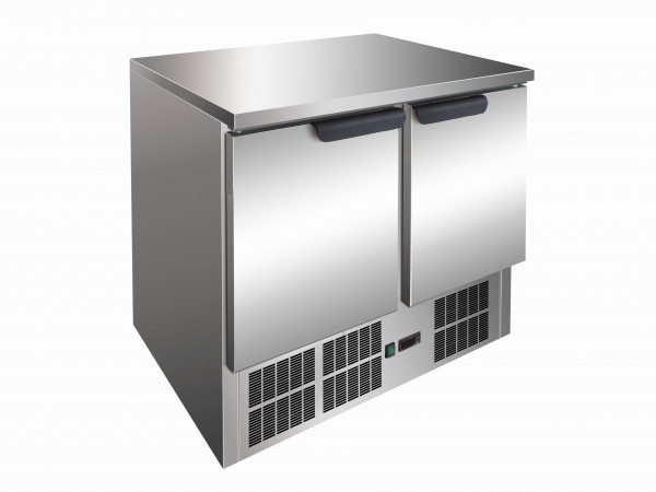 Kühltisch, MKT200