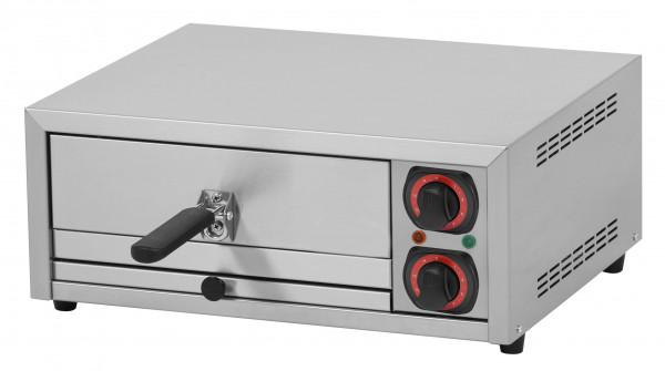 Mini-Pizzaofen, MP-36