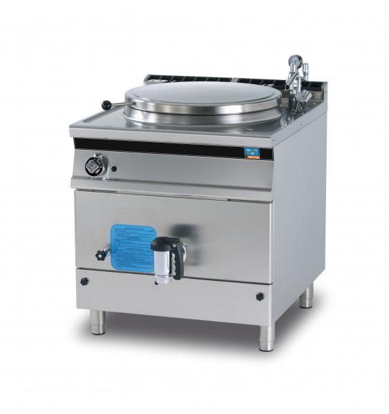 Gas-Kochkessel, DELTA 900, PI150-98G