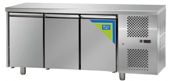 Kühltisch, KT 03 MID GN, 3T