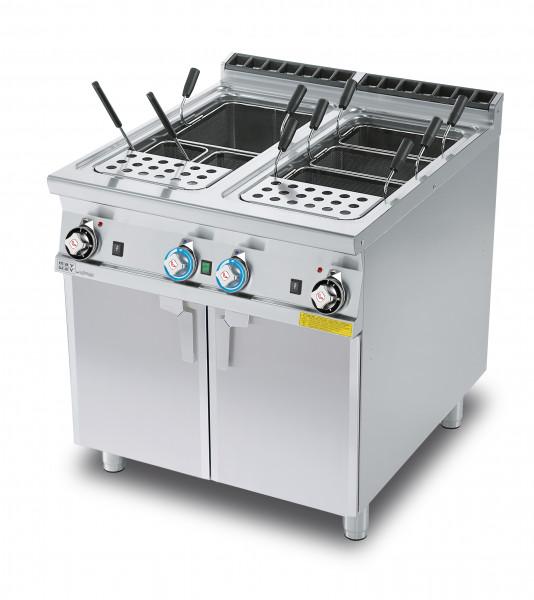 Gas-Nudelkocher, DELTA 900, CP-98G