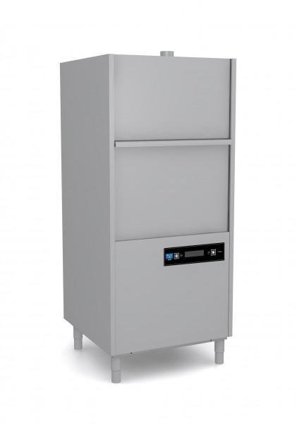 Universalspülmaschine, TOP TECH 32-23D.6