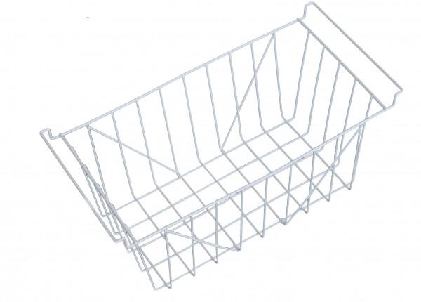 Korb für Tiefkühltruhe SD-390F