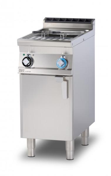 E-Nudelkocher, DELTA 900, CP-94ET