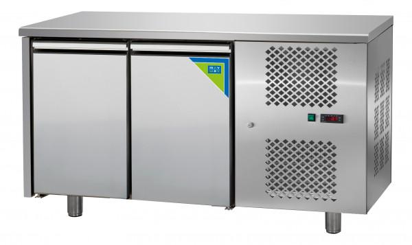 Kühltisch, KT 02 MID GN, 2T