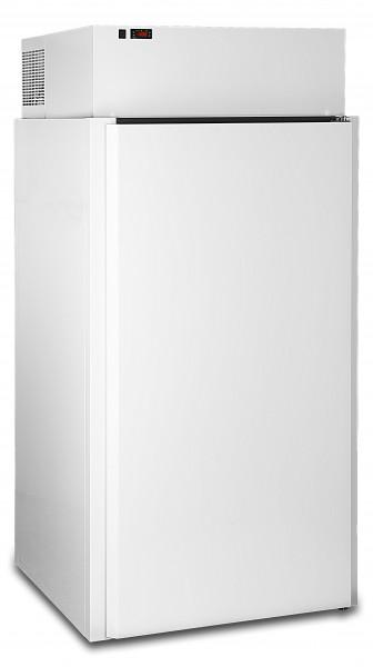 Zellen-Kühlschrank 100, MZ 100 WHI TN SG