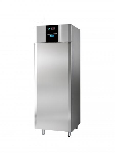 Tiefkühlschrank, TRANSFORMER 700 BT