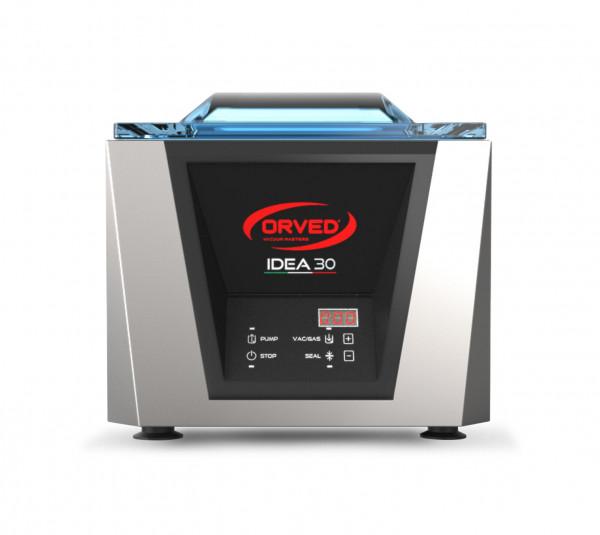 Vakuumverpackungsmaschine, IDEA 30