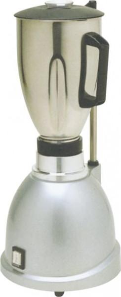 Barmixer, P103V