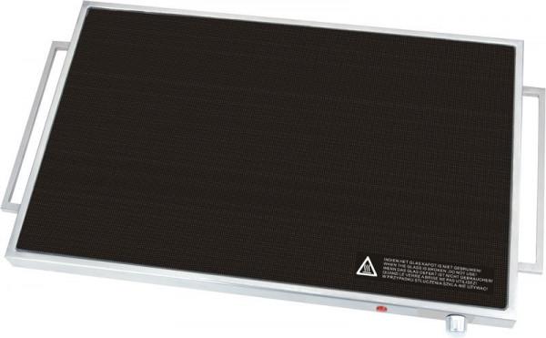 Wärmeplatte, BT-WP250