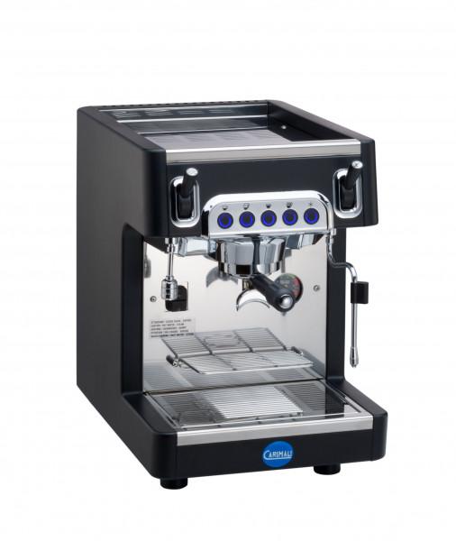 Espressomaschine, CENTO, 1-gruppig