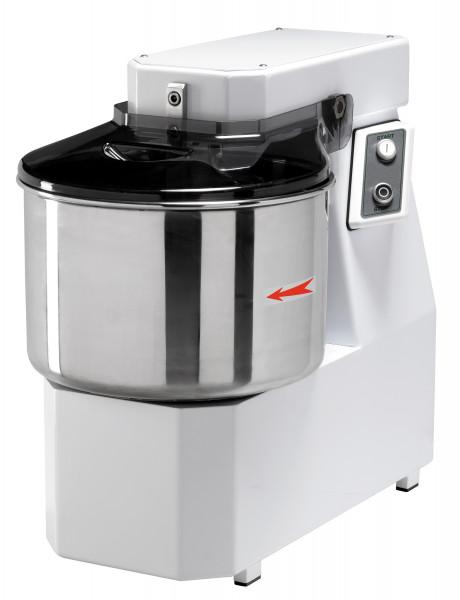 Teigknetmaschine, 25/SN, 400 V